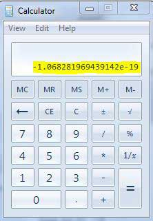 http://hosseinkalak.persiangig.com/image/Windows7-Calculator2.jpg